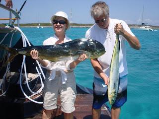 Bahamas Alexandra Bear 2011 085