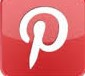 button pinterest