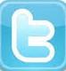 button twitter