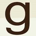 goodreads (3)