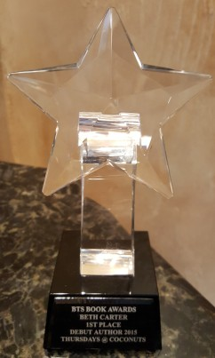 trophy (2)